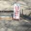 gesumori