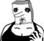 id:ggrks_bis