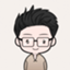 id:gharuto