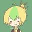 id:ghostrick