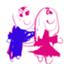 id:gibachan03