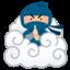 id:gif_ninja