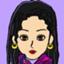 id:gifter-kurusu