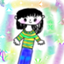id:giftfromsea