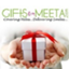 id:giftsbymeeta