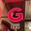 gigix