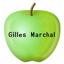 id:gillesmarchal