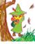 id:ginbear