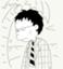 id:ginga0118