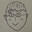 id:ginhoro
