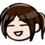 id:gintetutomi
