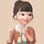 id:ginza_ol