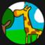 giraffeee