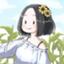 id:girlakarin