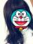 id:gishiaoao