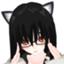 id:glasses2910