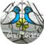 id:glassglassmegu