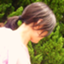 id:glay-usagi-note