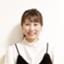 id:glimhair_miho