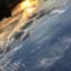 glittering_riku-714