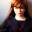 id:glitteringrivergreen