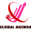 id:globalagenda