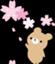 id:gloucester-sk