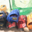 id:glove89