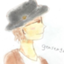 id:gnsen1106