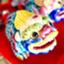 id:go-shanghai