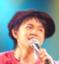 id:go_nakazawa