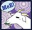 id:goat13164