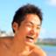 id:gochan-berry-smile0405