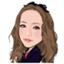 id:godai_inc