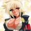 id:godan_note