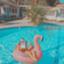 goddes-pool