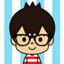 id:goemon_7