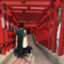 id:goemonburo5030
