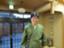 id:gofukumansou