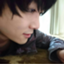 id:gogo-chisei