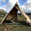 id:gogocamp