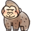 gogokong_blog