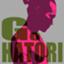 id:gohatori