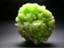 id:goito-mineral
