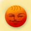 gokoku_h