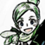 id:gokuatsu-blog