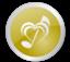 id:goldenhearts