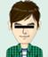 id:goldfinger_gensan
