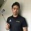 id:golf-jyuku