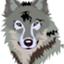 id:golf-wolf